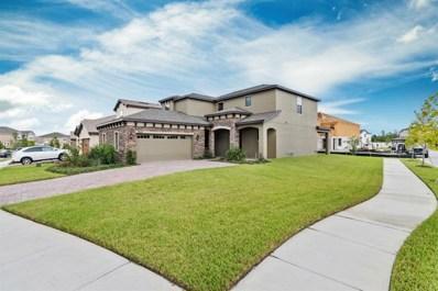 3342 Puxton Drive, Orlando, FL 32824 - MLS#: O5719753