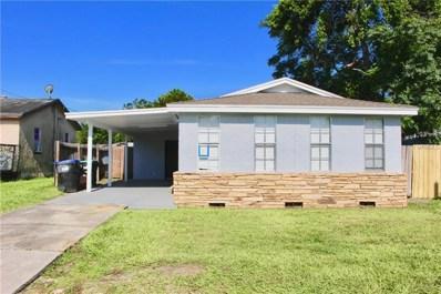 338 S Observatory Drive, Orlando, FL 32835 - MLS#: O5719760