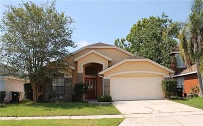 10975 Norcross Circle, Orlando, FL 32825 - MLS#: O5719794