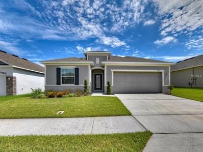 185 Flatwoods Loop, Davenport, FL 33837 - MLS#: O5719819