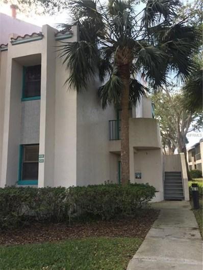 505 Sweet Bay Circle, Winter Haven, FL 33884 - MLS#: O5719826