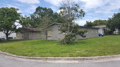 821 Mulberry Street, Maitland, FL 32751 - #: O5719835