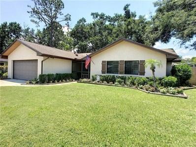 228 Quail Circle, Casselberry, FL 32707 - MLS#: O5719851
