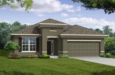 4358 Cypress Glades Lane, Orlando, FL 32824 - MLS#: O5719878
