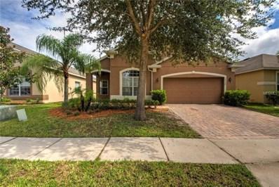 15134 Stonebriar Way, Orlando, FL 32826 - MLS#: O5719882