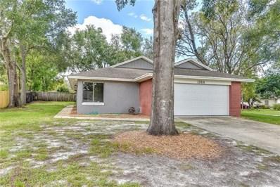 1364 Ortega Street, Winter Springs, FL 32708 - MLS#: O5719886