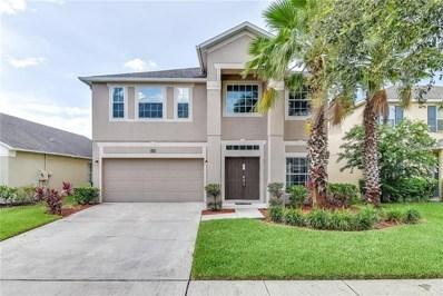 12515 Sawgrass Oak Street, Orlando, FL 32824 - MLS#: O5719887