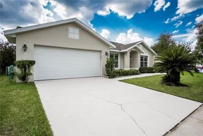 14520 Oconee Lane, Orlando, FL 32837 - MLS#: O5719900