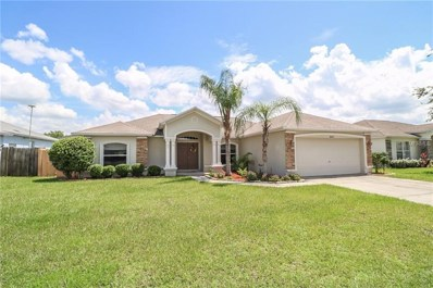 6025 Live Oak Drive, Winter Haven, FL 33880 - MLS#: O5719906