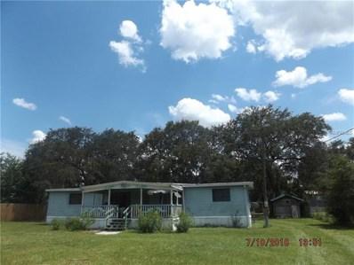 14430 Liberty Street, Orlando, FL 32826 - MLS#: O5719917