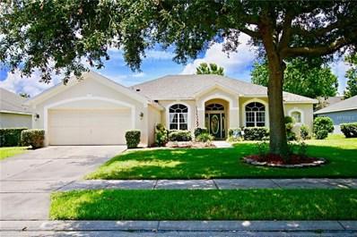 167 Oak Grove Circle, Lake Mary, FL 32746 - #: O5719960