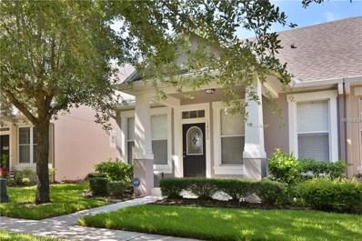 14072 Wild Majestic Street, Orlando, FL 32828 - MLS#: O5719997
