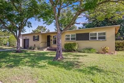 2811 Vine Street, Orlando, FL 32806 - MLS#: O5720001