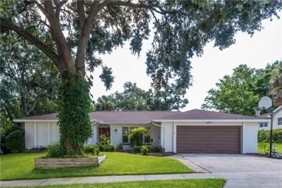 639 Peachwood Drive, Altamonte Springs, FL 32714 - MLS#: O5720014