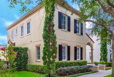 2959 Ridley Avenue, Orlando, FL 32814 - MLS#: O5720059