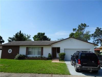 6416 Tebbetts Drive, Orlando, FL 32818 - MLS#: O5720067