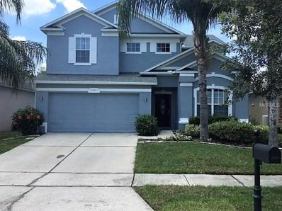 2132 Mountleigh Trl Trail, Orlando, FL 32824 - MLS#: O5720080
