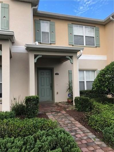 16550 Cedar Crest Drive, Orlando, FL 32828 - MLS#: O5720086