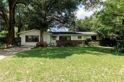 990 Blackwood Street, Altamonte Springs, FL 32701 - MLS#: O5720101
