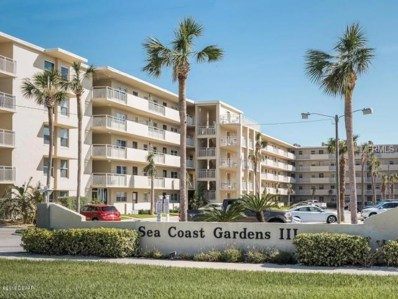 4153 S Atlantic Avenue UNIT 5170, New Smyrna Beach, FL 32169 - MLS#: O5720122