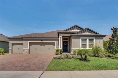627 Stone Oak Drive, Sanford, FL 32771 - MLS#: O5720156