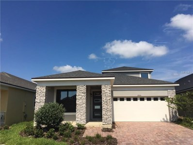 2860 Avian Loop, Kissimmee, FL 34741 - MLS#: O5720160