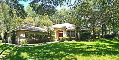 953 Lakeside Drive, Apopka, FL 32712 - MLS#: O5720190