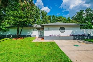 507 San Sebastian Prado, Altamonte Springs, FL 32714 - MLS#: O5720191