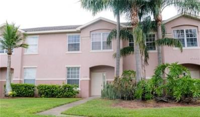 13312 Summerton Drive, Orlando, FL 32824 - MLS#: O5720195