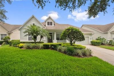 8350 Bowden Way, Windermere, FL 34786 - MLS#: O5720219