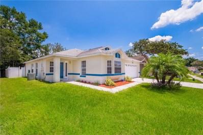 4294 Cloverleaf Place, Casselberry, FL 32707 - MLS#: O5720227