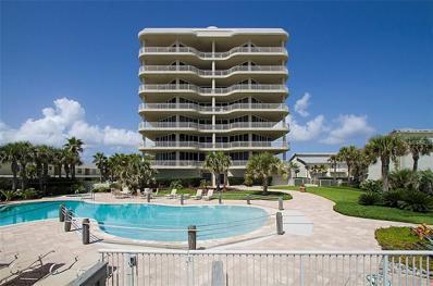 4207 S Atlantic Avenue UNIT 600, New Smyrna Beach, FL 32169 - MLS#: O5720232