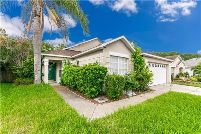 8864 Fort Jefferson Boulevard, Orlando, FL 32822 - MLS#: O5720261