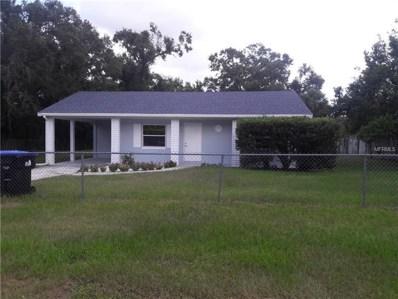 5104 Barnett Place, Orlando, FL 32808 - MLS#: O5720307