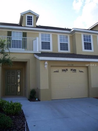 14158 Turning Leaf Drive, Orlando, FL 32828 - MLS#: O5720347