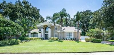 1839 Seneca Boulevard, Winter Springs, FL 32708 - MLS#: O5720375