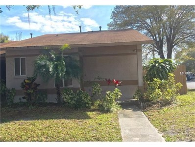1014 Westside Drive, Winter Garden, FL 34787 - MLS#: O5720377