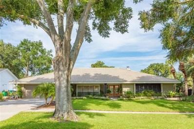 1227 Germaine Drive, Winter Park, FL 32789 - MLS#: O5720392