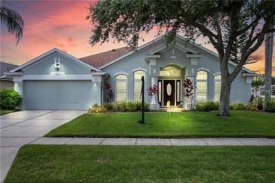 13613 Lakes Way, Orlando, FL 32828 - MLS#: O5720424