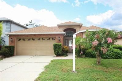 2591 River Ridge Drive, Orlando, FL 32825 - #: O5720439
