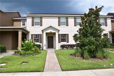 11192 Savannah Landing Circle, Orlando, FL 32832 - MLS#: O5720457