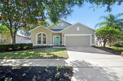 2713 Frigate Drive, Orlando, FL 32812 - MLS#: O5720472