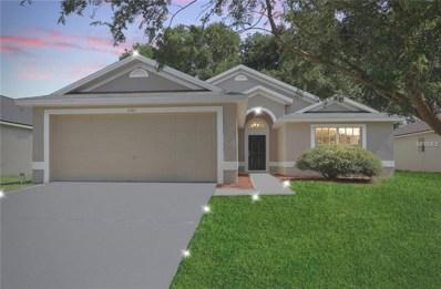 1033 Shale Trail Street, Apopka, FL 32703 - #: O5720481
