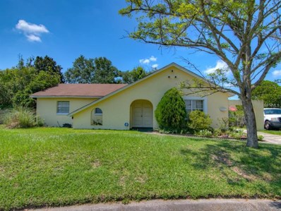 4043 Alicia Court, Orlando, FL 32822 - MLS#: O5720488