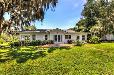 327 E 8TH Avenue, Windermere, FL 34786 - MLS#: O5720491