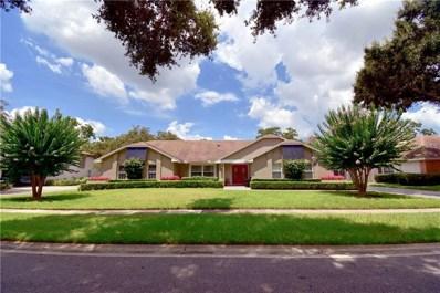 5422 Sago Palm Court, Orlando, FL 32819 - MLS#: O5720542