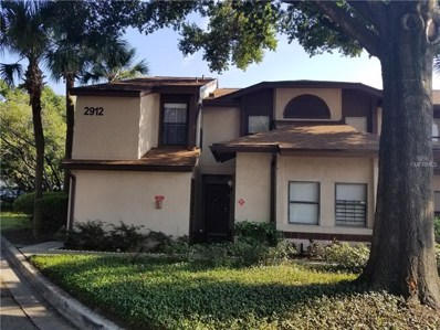 2912 S Semoran Boulevard UNIT 2, Orlando, FL 32822 - MLS#: O5720555