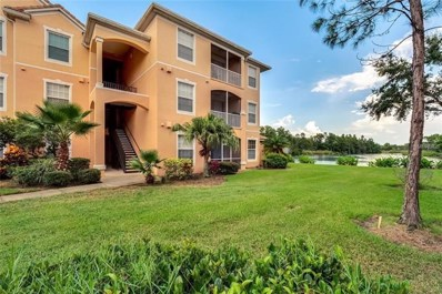 13548 Turtle Marsh Loop UNIT 437, Orlando, FL 32837 - MLS#: O5720572