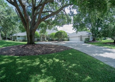 1939 Wingfield Drive, Longwood, FL 32779 - MLS#: O5720600