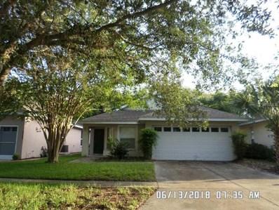 33410 Irongate Drive, Leesburg, FL 34788 - MLS#: O5720629